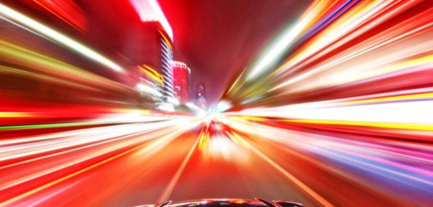 speed_shutterstock_192897098-702x336