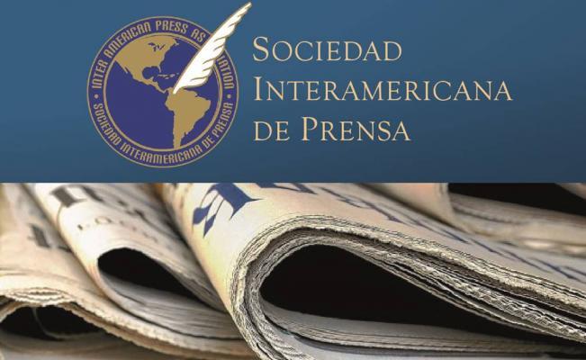sip_concurso_periodistico