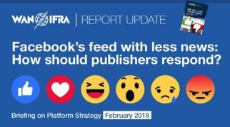 facebook_less_news