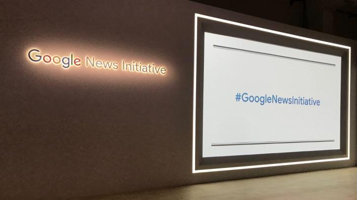 google-newsinitiative-stage-1920x1080