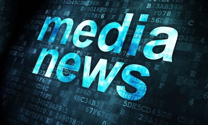edited-medianews-mediaindustry-industry-media