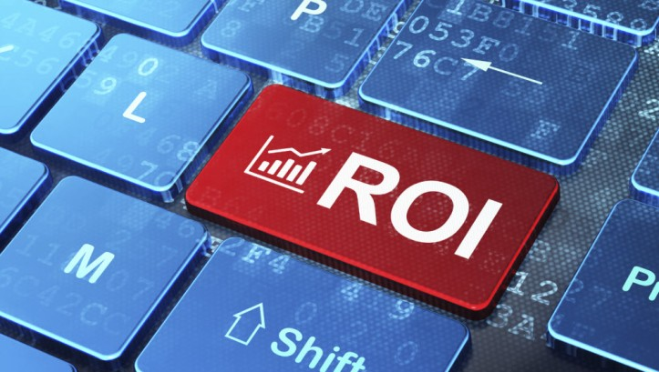 ROI-digital-investments