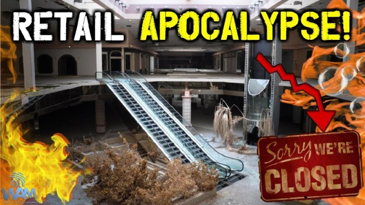 Is-The-Retail-Apocalypse-Here-MASSIVE-Retail-Chains-Have-Gone-Bankrupt