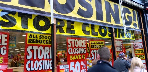 store-closings
