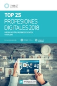 top-25-profesiones-digitales-2018-inesdi-200x300