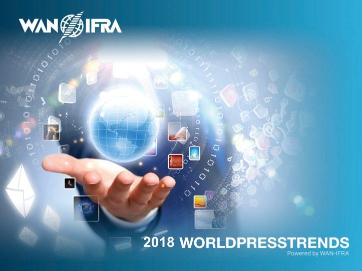 WAN-IFRA_WPT_2018_O