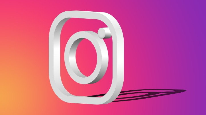 how-to-promote-your-blog-on-instagram-in-a-smart-way