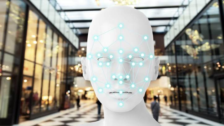 ss-e-commerce-retail-machine-learning-ai-shopping_xikjg6