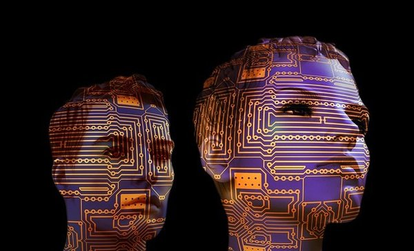Digital-Transformation-Must-Keep-Brands-Human (1)