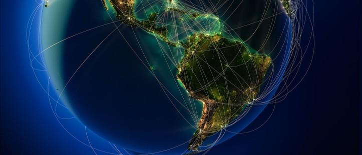 2018-05-09-Latin-America