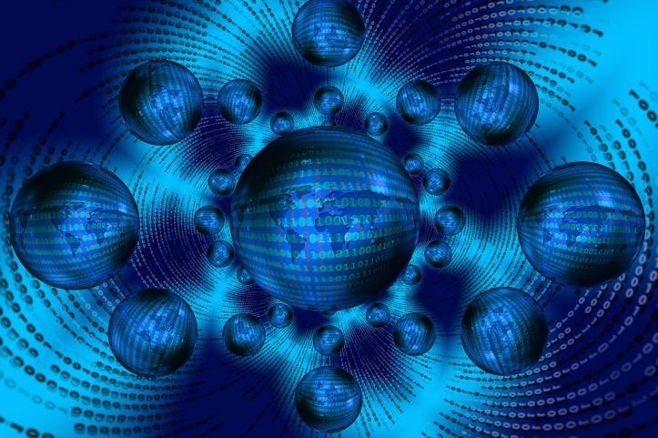 binary-code-2508931_1280