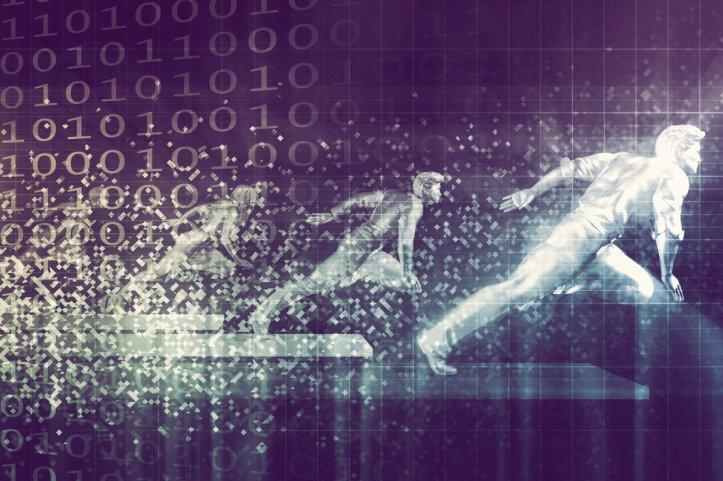 digital-transformation_binary_change_agile_growth-100746092-large