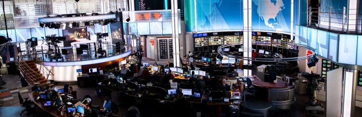 bg-newsroom-mtl-2222x720