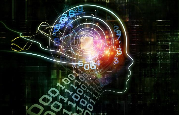 artificial-intelligence-kickstart-internet-of-things