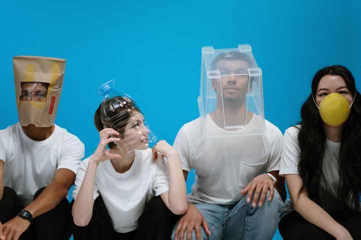 job-skills_creative-face-masks-coronavirus-covid-19