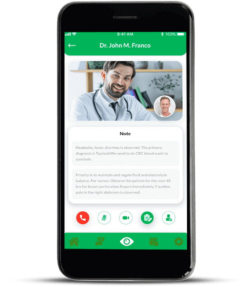 telehealth01_mob_screen02